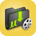 Torrent Search Engine & Downloader Icon