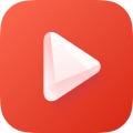 InsTube Video Downloader Icon