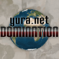 Domination (risk & strategy) Icon