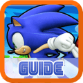 Tips Sonic Dash Icon