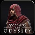 Assassin Creed Icon