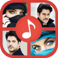 Best Arabic Ringtones Icon