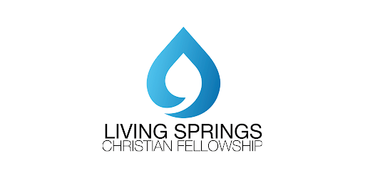 Living Springs Airdrie apk
