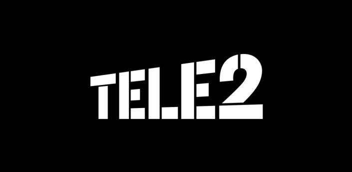 Мой Tele2 apk