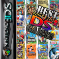 Best Nintendo DS Games Icon