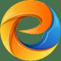 ETheme Launcher - Boost&Lock Icon