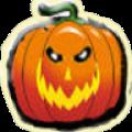 Pumpkins vs. Pumpkins Icon