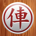 Chinese Chess Online Icon
