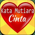 Kata Kata Mutiara Cinta Icon