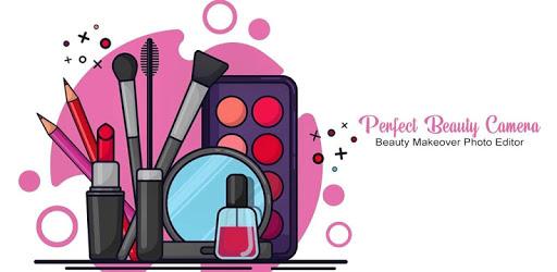 Perfect Beauty Camera-Face Makeover Editor apk