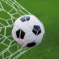 أخبار كرة القدم العربية Icon