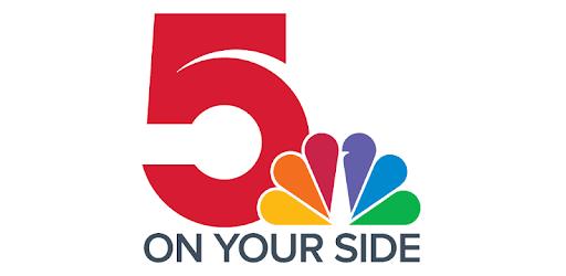 St. Louis News from KSDK apk