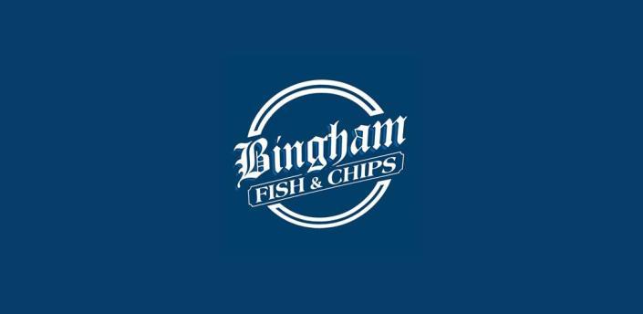 Bingham Fish and Chips apk