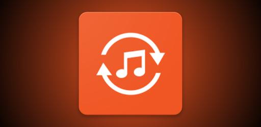 Audio Converter (MP3, AAC, WMA, OPUS) - MP3 Cutter apk