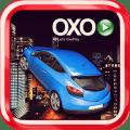 King Wheel Rider - Amazing Free 3D Car Racing Game Icon