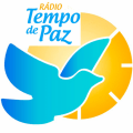 RADIO TEMPO DE PAZ Icon