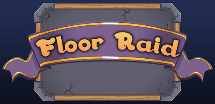 Floor Raid apk