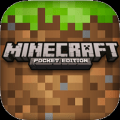 Minecraft pocket Edition tips Icon