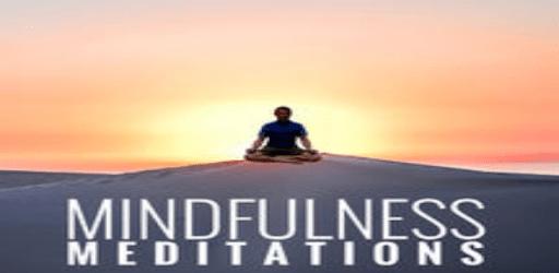 Meditation Headspace & Calm Mind for sleep Lunatic apk