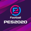 eFootball PES 2020 Guide Icon
