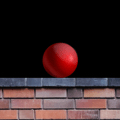 Ultimate Steel Ball Run - hyper casual game Icon