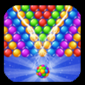 bubble sooter Icon