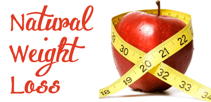 Weight Loss apk