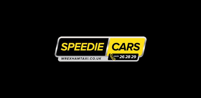 Speedie Cars Wrexham apk