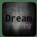 Dream TV MOD Icon