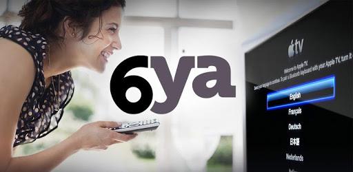 6ya - Instant Expert Help apk