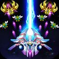 Space Invasion: Alien Shooter War Icon