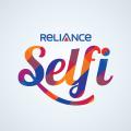 Reliance Self-i Icon