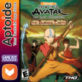 Avatar The Last Airbender Icon