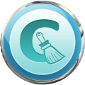 Fast Cleaner for Android Icon