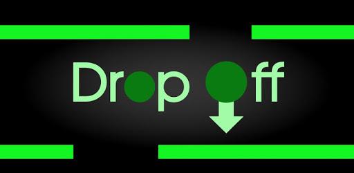 Drop Off apk