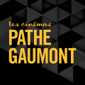 Les Cinémas Pathé Gaumont Icon