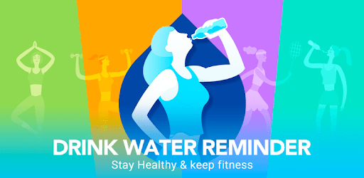 💧 Drink Water Reminder: Water Tracker,Daily Water apk