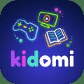 Kidomi Icon