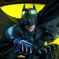Batman Wallpaper FHD 4K Icon