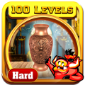 Antiquity Free New Hidden Object Games Icon