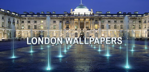 London Wallpapers apk