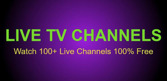 Live Tv Channels - Live Hindi News, Live News Tv apk