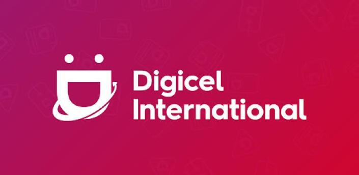 Digicel International apk