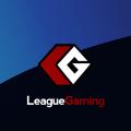 Leaguegaming Icon