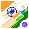 Indian-APUS Launcher theme Icon