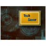 Tech Savvy Icon