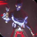 Marvel SPIDER-MAN : Miles Morales Icon