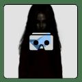 VR Bedroom Horror Icon
