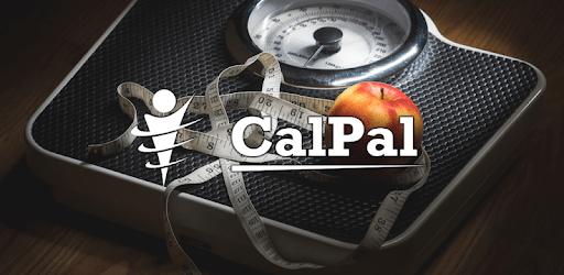 Calorie Counter CalPal – Food & Fitness Diary apk