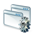 CCSWE App Manager (ROOT) Icon